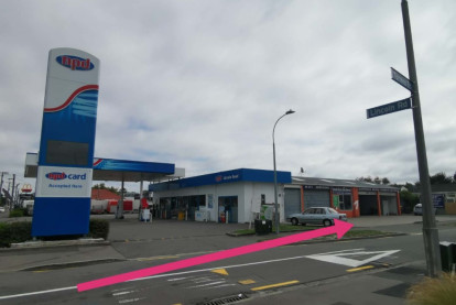 Auto Workshop Business for Sale Christchurch