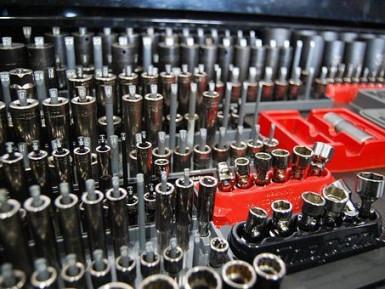 Automotive Workshop Business for Sale Christchurch
