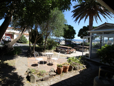 Cafe Business for Sale Tairua Coromandel
