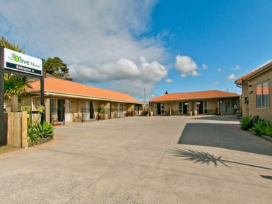 Boutique Motel Business for Sale Coromandel