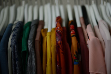 Womens Fashion Boutique Business for Sale Havelock North