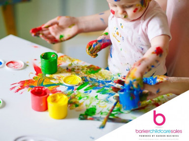 Childcare Business for Sale Hawkes Bay