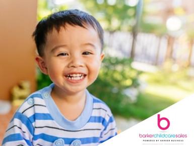 Busy Childcare Centre Business for Sale Horowhenua Manawatu