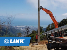 Electrical Contracting Business for Sale Tasman / Marlborough