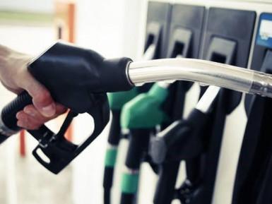 Petrol Station Business for Sale Marlborough