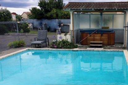 Motel Business for Sale Napier