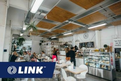 The Kitchen Cafe  Business for Sale Nelson CBD