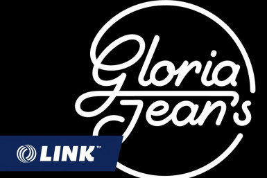 Franchise Cafe Gloria Jeans Nelson Business for Sale Nelson