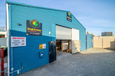 Cabinet and Joinery Manfacturing Business for Sale Nelson