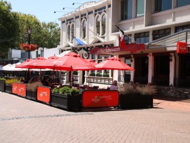Lombardis Italian Restaurant Business for Sale Nelson
