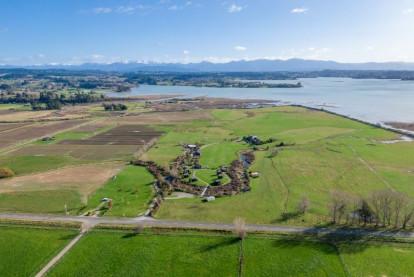 Tourism and Wedding Venue Business for Sale Tasman Region