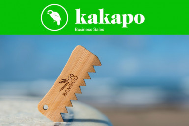 Eco-Friendly Online Wholesale Business for Sale NZ anywhere