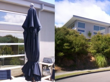 Window Film Services Business Opportunity for Sale Areas Available - NZ Wide