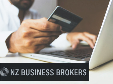 Online Retail Business for Sale NZ anywhere