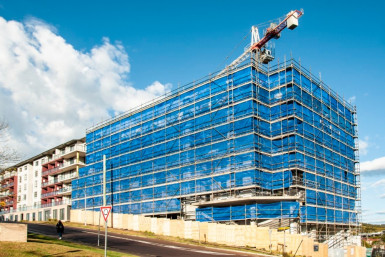 Construction Sector Hire Business for Sale North Island