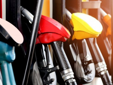 Petrol Station Business for Sale Northland