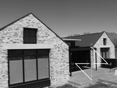 Specialist Construction Contracting Business for Sale Central Otago