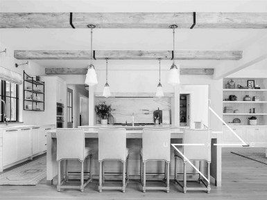 Master Joiner and Kitchen Design Business for Sale Central Otago