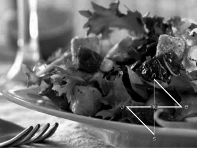 Managed Popular Restaurant Business for Sale Central Otago
