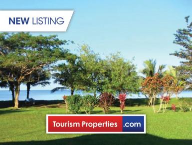Nukuloaloa Estate Business for Sale Vanua Levu island, Fiji