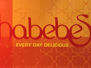 Habebes, An Iconic Cafe Business for Sale Queenstown