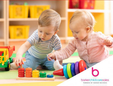 Early Childhood Education Business for Sale West Auckland
