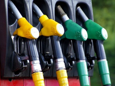 Outstanding BP Service Station Profits Exceed $500K Business for Sale South Island