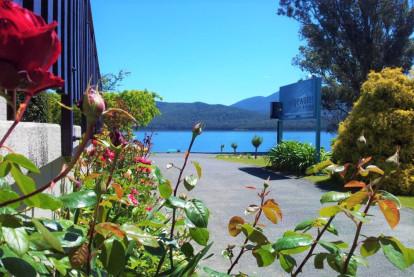 FHGC Edgewater Motel Business for Sale Te Anau