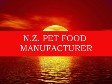 Food Manufacturing Business Opportunity for Sale Southland