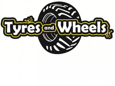 Tyres and Wheels Business for Sale Winton Southland