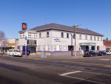 Hotel Business for Sale Stratford