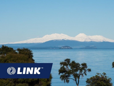 Property Administration Services Business for Sale Taupo