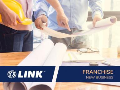 Renovation Franchise Business for Sale Tauranga