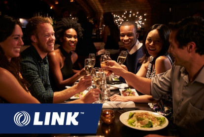 Profitable Eatery Business for Sale Tauranga