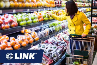 Grocery Store  Business for Sale Mount Maunganui
