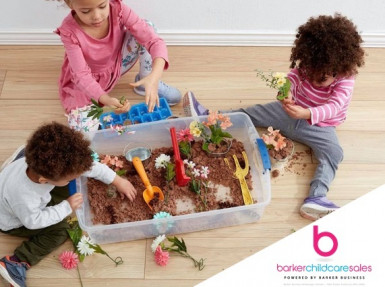 Childcare Centre Business for Sale Tauranga
