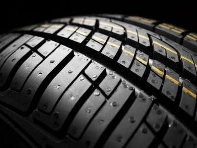 Profitable Tyre Business for Sale Mount Maunganui