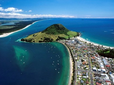 Repairs, Sales and Installation Business for Sale Tauranga