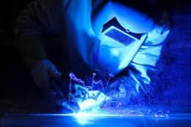Specialist Mechanical Business for Sale Tauranga