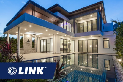 Accommodation Business for Sale Waikato