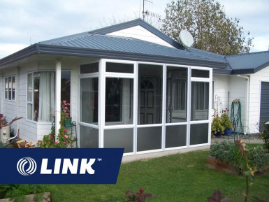 Light Construction Business for Sale Waikato