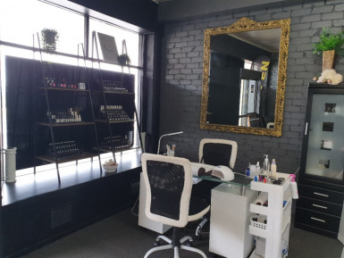Boutique Beauty and Wellbeing Clinic Business for Sale Putaruru Waikato