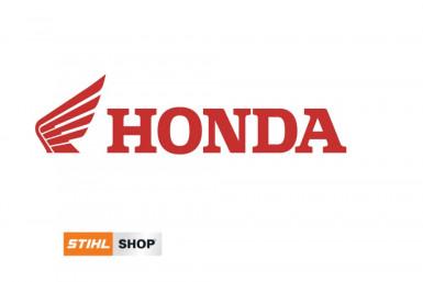 Honda Bikes and Stihl Shop Business for Sale Waikato
