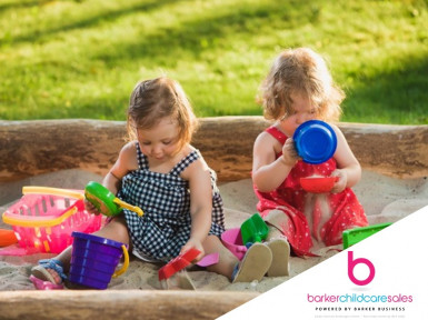 Early Child Education Business for Sale South Waikato