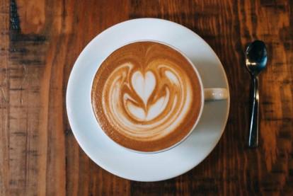 Coffee Bar Business for Sale Martinborough