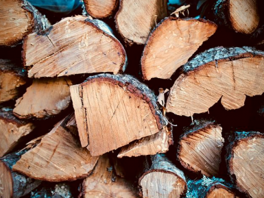 Firewood Processing Business for Sale Carterton Wairarapa