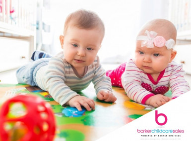 Well Resourced ECE Business for Sale Wellington