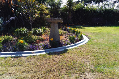Domestic Kerbing Business for Sale Wellington