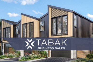 Fabricate Assemble Install Business for Sale Wellington