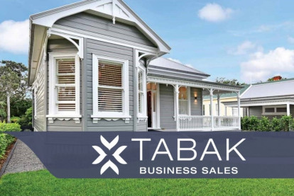 Measure Quote Install  Business for Sale Horowhenua